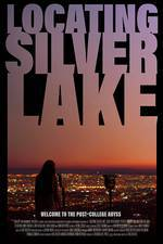 locating_silver_lake movie cover