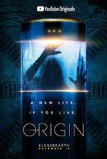 origin_2018 movie cover