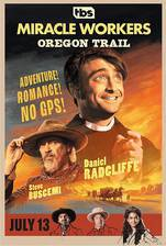 miracle_workers movie cover