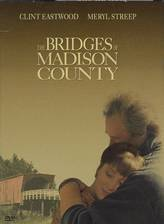 the_bridges_of_madison_county movie cover