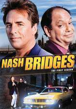 nash_bridges movie cover