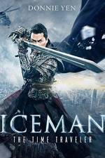 iceman_2_the_time_traveller movie cover