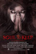 Soul to Keep movie cover
