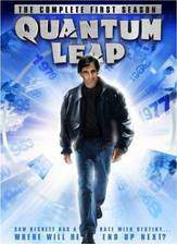 quantum_leap movie cover
