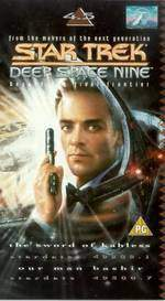 star_trek_deep_space_nine movie cover