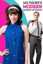 ms_fisher_s_modern_murder_mysteries movie cover