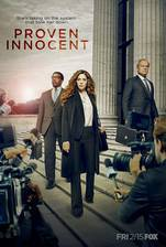 proven_innocent movie cover