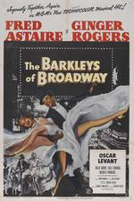 the_barkleys_of_broadway movie cover