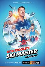 rob_riggle_s_ski_master_academy movie cover