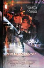 pennies_from_heaven_1982 movie cover
