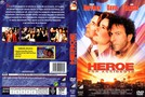 Hero movie photo