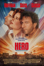 hero_1992 movie cover
