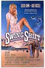 swing_shift movie cover