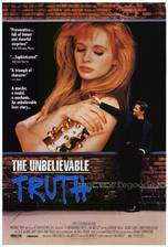 the_unbelievable_truth_1990 movie cover