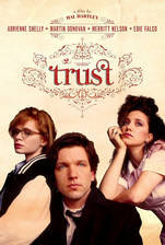 trust_1991 movie cover