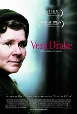 vera_drake movie cover