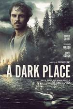 A Dark Place movie cover