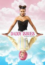 daddy_issues_2019 movie cover