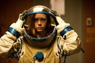 High Life movie photo