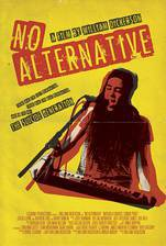 no_alternative movie cover