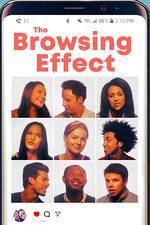 The Browsing Effect movie cover