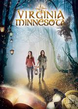 virginia_minnesota movie cover