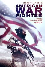 american_warfighter movie cover