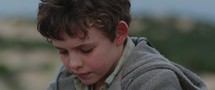 Storm Boy movie photo