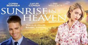 Sunrise in Heaven movie photo