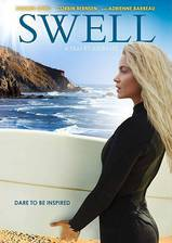 swell movie cover