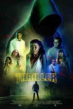 thriller_2019 movie cover