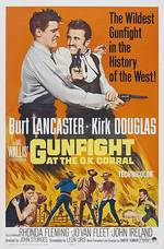 gunfight_at_the_o_k_corral movie cover