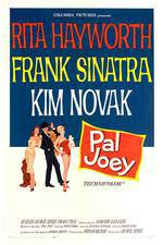 pal_joey_1957 movie cover