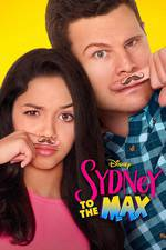 sydney_to_the_max movie cover