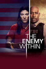 the_enemy_within_2019 movie cover