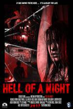 hell_of_a_night movie cover