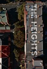 the_heights movie cover
