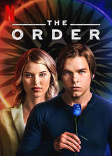 the_order_2019 movie cover