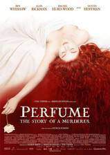 perfume_the_story_of_a_murderer movie cover