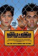 harold_kumar_escape_from_guantanamo_bay movie cover