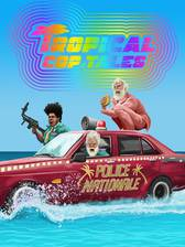 tropical_cop_tales movie cover