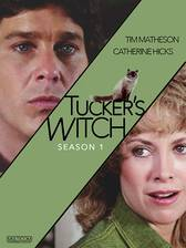 tucker_s_witch movie cover