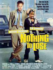 nothing_to_lose movie cover