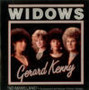 Widows photos