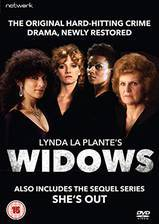 widows_1983 movie cover