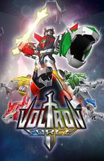 voltron_force movie cover