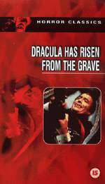 dracula_has_risen_from_the_grave movie cover