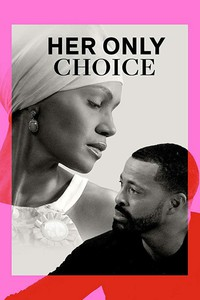 Her Only Choice main cover