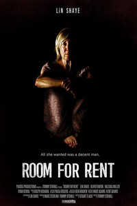 Room for Rent main cover
