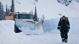 Cold Pursuit (In Order of Disappearance: Hard Powder) movie photo